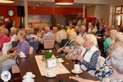Senioren feestmiddag (10)