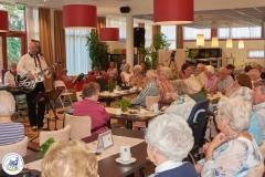 Senioren feestmiddag (11)