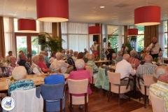 Senioren feestmiddag (13)