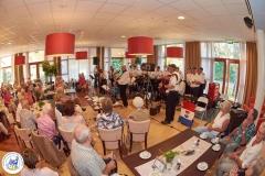 Senioren feestmiddag (14)