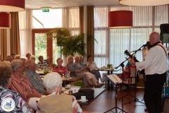 Senioren feestmiddag (2)
