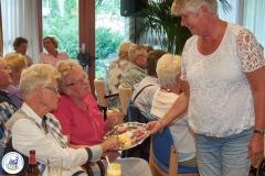 Senioren feestmiddag (22)