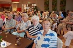 Senioren feestmiddag (24)