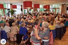 Senioren feestmiddag (27)