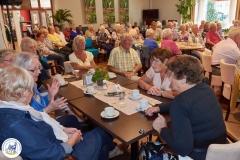 Senioren feestmiddag (5)