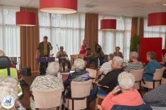 Senioren feestmiddag (15)