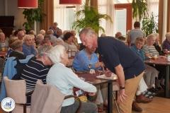 Senioren feestmiddag (17)
