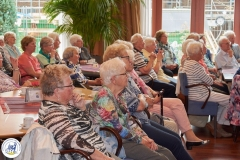 Senioren feestmiddag 2017 (11)