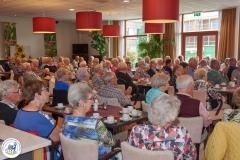 Senioren feestmiddag 2017 (14)