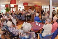 Senioren feestmiddag 2017 (19)