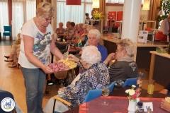 Senioren feestmiddag 2017 (20)