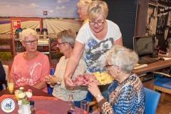Senioren feestmiddag 2017 (21)