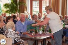Senioren feestmiddag 2017 (22)