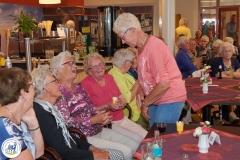 Senioren feestmiddag 2017 (23)