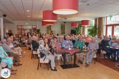 Senioren feestmiddag 2017 (24)
