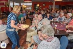 Senioren feestmiddag 2017 (26)