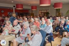 Senioren feestmiddag 2017 (28)