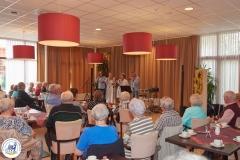 Senioren feestmiddag 2017 (3)