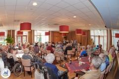 Senioren feestmiddag 2017 (34)
