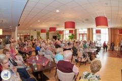 Senioren feestmiddag 2017 (35)