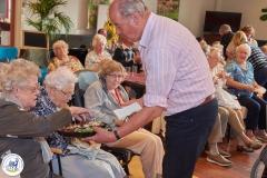 Senioren feestmiddag 2017 (37)