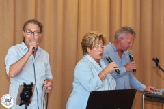 Senioren feestmiddag 2017 (38)