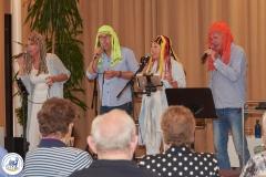 Senioren feestmiddag 2017 (8)