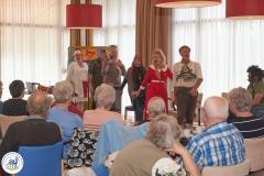 Senioren feestmiddag (3)