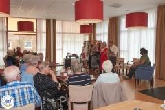 Senioren feestmiddag (4)