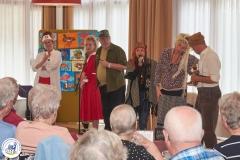 Senioren feestmiddag (7)