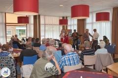 Senioren feestmiddag (8)