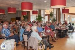 Senioren feestmiddag (9)