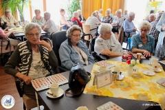 Seniorenbingo (2)