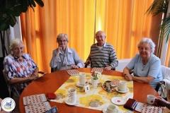 Seniorenbingo (7)