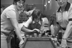 Sjoelen_1971 (11)