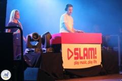 Slam (44)