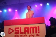 Slam (56)