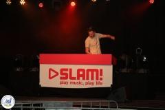 Slam (61)