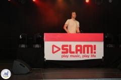 Slam (62)