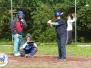 Softbal