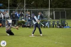 Softbal (1)