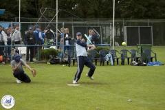 Softbal (2)