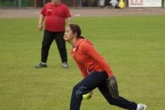 Softbal (3)