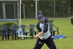 Softbal (5)