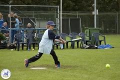 Softbal (9)