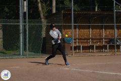 Softbal-1