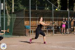 Softbal-10