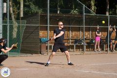 Softbal-11