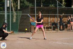 Softbal-3