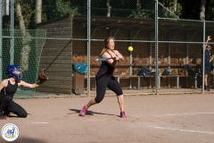 Softbal-33